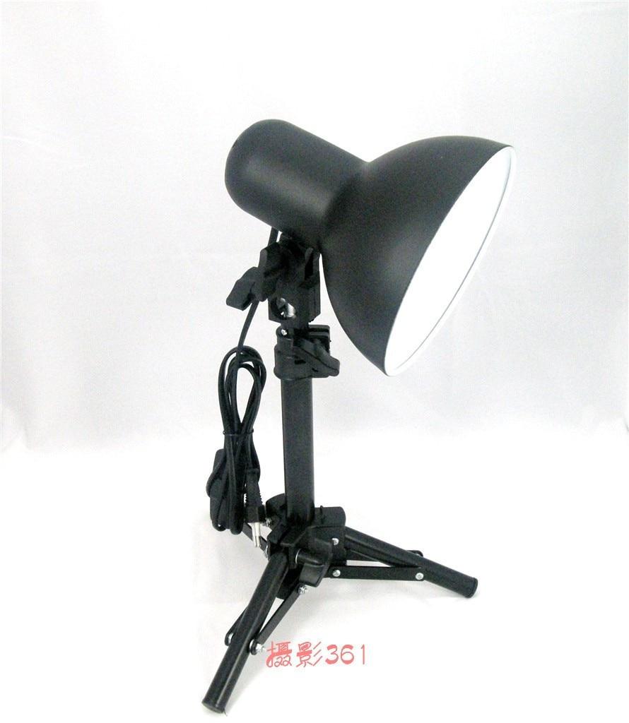adearstudio photographic equipment small photography light lights up
