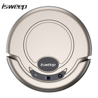 Smart Robotic Vacuum Cleaner Automatic Vaccum Robot Sweeper Tangle Free Suction For Pet Hair Hard Floor