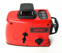 12 Line Laser Level 360 Vertical And Horizontal 3D Laser Level Self Leveling Cross Line 3D