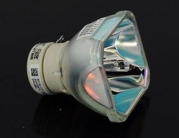 الأصلي مصباح EW130 LMP-E211 لسوني vpl/EX100/ex120/EX145/EX175/SW125/sx125/EX101/EX121/EX123/EX146/EX147/EX148/EX176/EX178