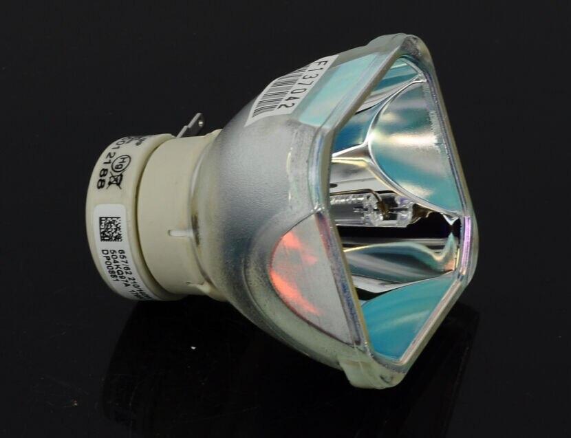 Original lamp LMP-E211 for sony VPL EW130/EX100/EX120/EX145/EX175/SW125/SX125/EX101/EX121/EX123/EX146/EX147/EX148/EX176/EX178 free shipping lamtop hot selling original lamp with housing lmp e211 for vpl ex146 vpl ex147 vpl ex148