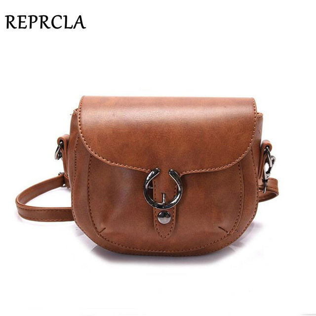 Newest Luxury Women Messenger Bags Vintage PU Leather Crossbody Shoulder Bags Designer Lady Evening Clutch Bag Bolsa