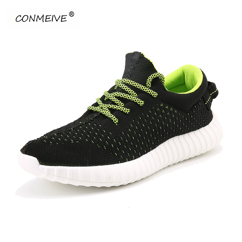 Online Get Cheap Cheap Good Quality Shoes -Aliexpress.com ...