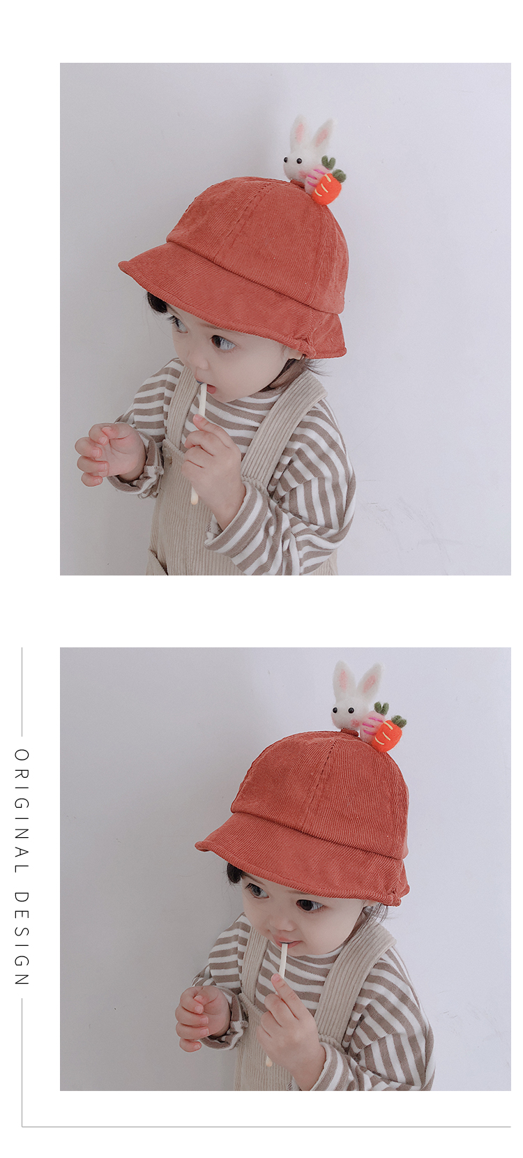 Niños Niñas primavera y otoño Festival 07c8e834aee