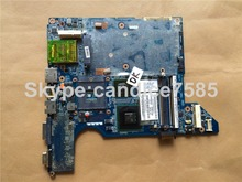 For HP DV4 496730-001 Laptop Motherboard Mainboard LA-4102P 100% tested
