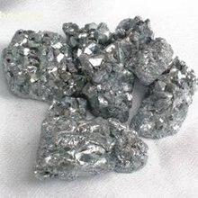 1000 г, высокочистый Металл сурьмы, 99.99% чистый(4N