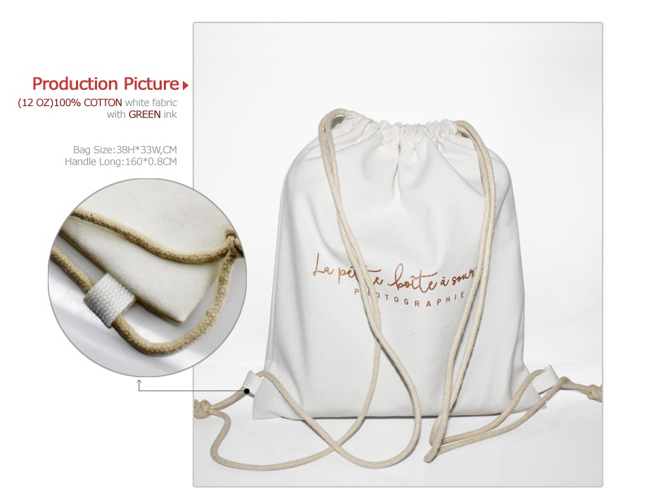 COTTON BAGS_005_product