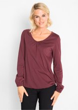 S-2XL women o neck long sleeve tops t shirt autumn spring casual leisure brand pure color  t-shirt