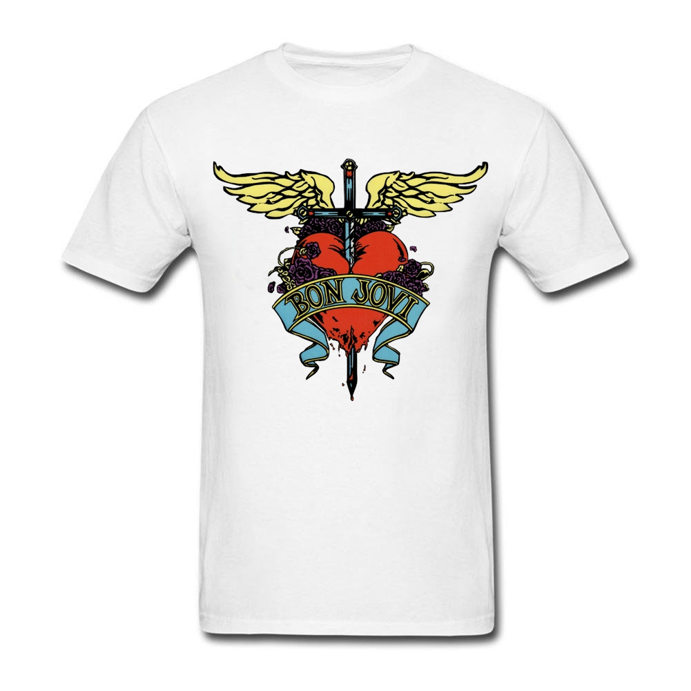 Compare Prices on Unique Tee Shirts- Online Shopping/Buy Low Price ...