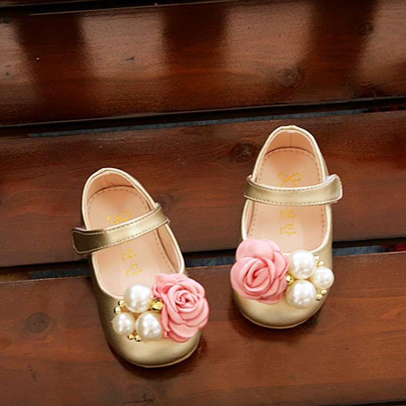 Koovan-Baby-Flats-2017-Girls-Shoes-Spring-Autumn-Baby-Shoes-Toddler-Dance-Non-slip-Soft-Bottom-Bow-Princess-0-2-Years-Sandals-2