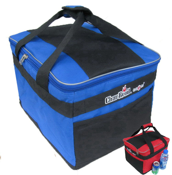 brand big cooler bag insulated cool shoulder bags picnic ice pack thermo lunch box food milk fresh vehickle insulation handbag web page