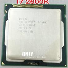 Box AMD A10-Series A10 7800 A10-7800 3.5GHz CPU Processor Socket FM2 with CPU