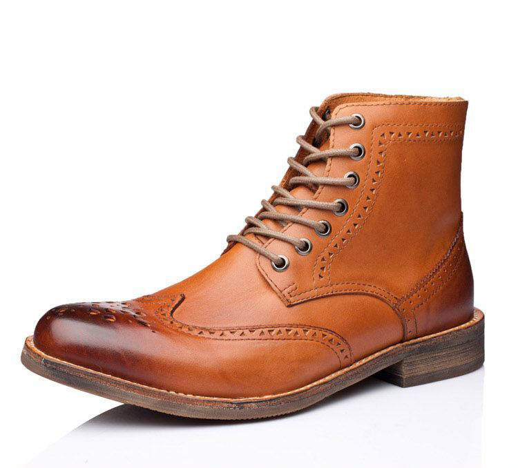 Popular Good Work Boots for Men-Buy Cheap Good Work Boots for Men ...
