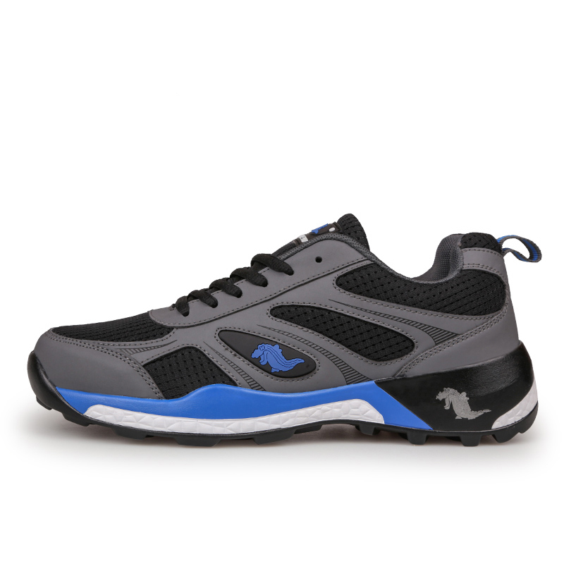 Total Sports Running Shoes