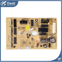 For Samsung Refrigerator Motherboard Pc Board Da41 00482a Bcd 285wnlvs B