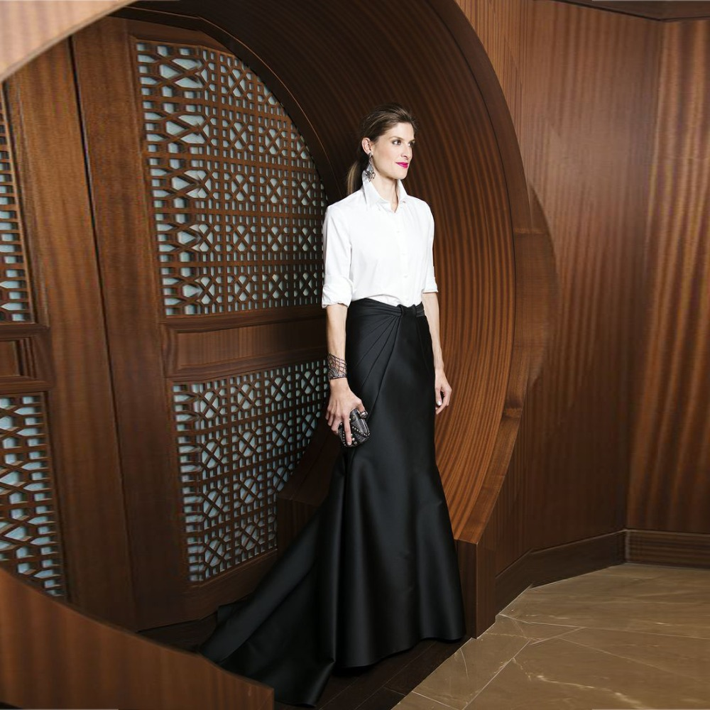 Generous-Black-Skirt-Zipper-Waistline-A-Line-Floor-Length-Full-Maxi-Skirt -Customized-Formal-Style-Long.jpg