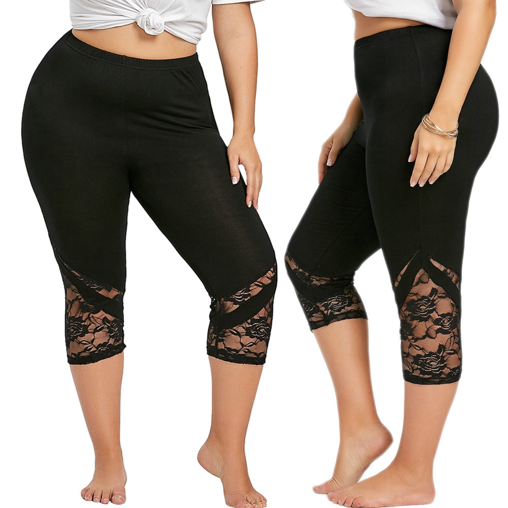 Plus Size Women Vital Seamless Leggings High Waist Women Sports Leggings Pants Leggins Sport Women Fitness Compression Pants
