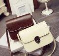 2015 New fashion bags handbags women famous brand designer messenger bag crossbody women clutch purse bolsas femininas