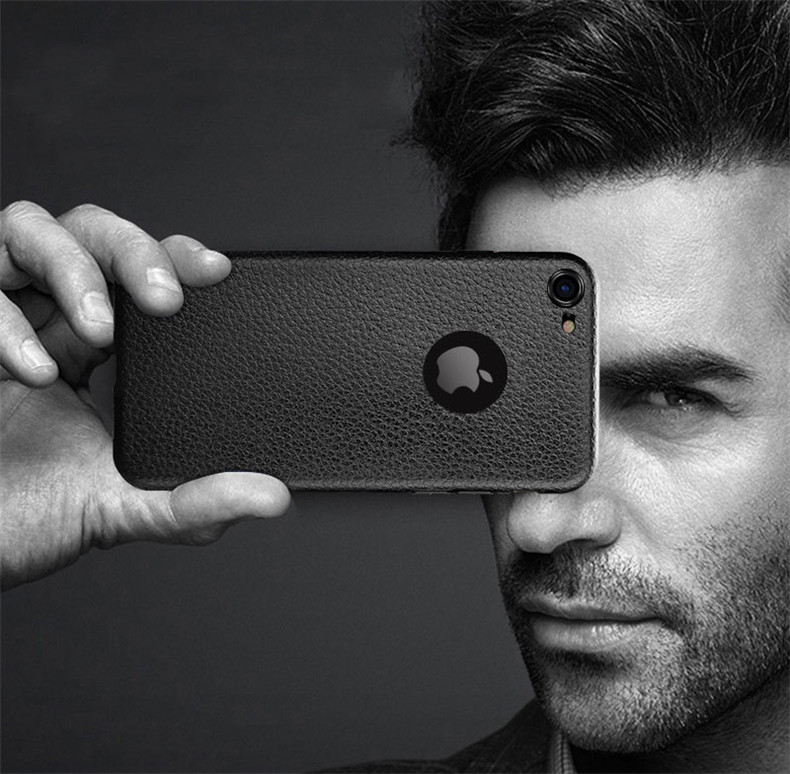 leather phone case (3)