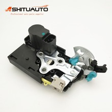 AshituAuto คุณภาพสูงด้านหลังขวาประตูล็อค Actuator สำหรับ Chevrolet Epica Daewoo Tosca OEM #96636045