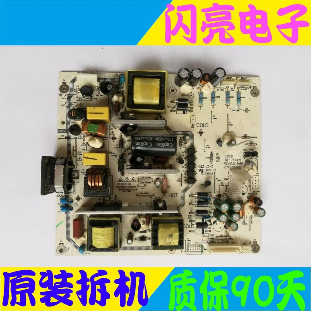 Main Board Circuit Logic Board Constant Current Board 42CE530A 32CE530ALED LED Power Board LKP-PL065 LK-PL420406A-3