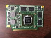 % 100% test edilmiş N55SF grafik kartı 2 GB ASUS n75s N55S N75SF N55SF N75SL N55SL GT555M N12E-GE2-A1 VGA kartı