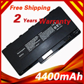 4400 mah 11.1 v bateria do portátil para hp pavilion dm3 dm3-1000 dm3a dm3i dm3t dm3t-1000 dm3z dm3z-1000