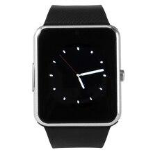 Symrun Hight Qualität für Android Smart Uhr gt08 smartwatch