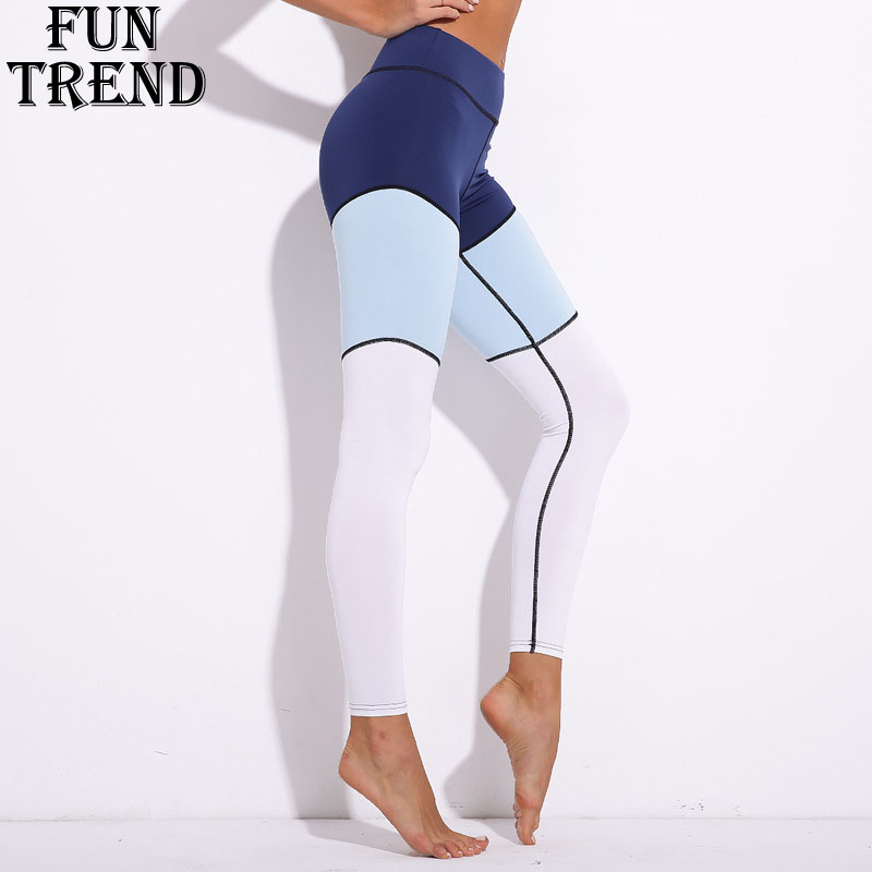 Women Yoga Pants Push Up Yoga Leggings High Waist Leggings Sport Women Fitness Workout Sport Pants Running Tights Sport Clothing