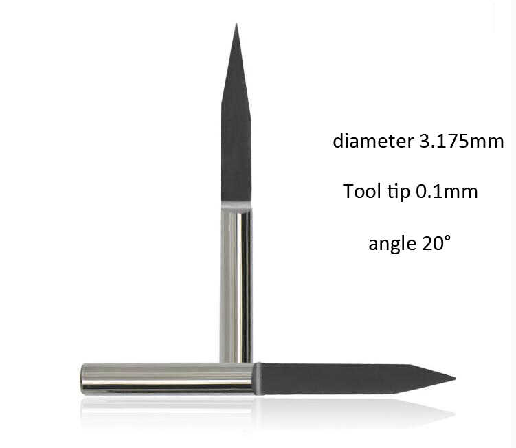 CNC Holz Rounter 1610 GRBL control Diy mini CNC maschine, arbeits bereich 16x1 0x 4,5 cm,3 achse Pcb Fräsen maschine