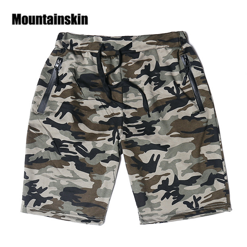 Online Get Cheap Camo Shorts 5xl -Aliexpress.com | Alibaba Group