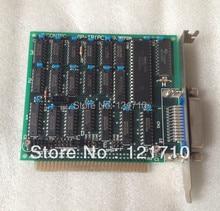 Промышленное оборудование доска CONTEC GP-IB (PC) НЕТ. 9572A