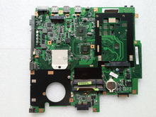 For ASUS F5Z Laptop Motherboard Mainboard DDR2 Fully tested