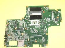 DA0ZYGMB8E0 MB.RJ206.002 MBRJ206002 For acer aspire 8951G 8951 Laptop Motherboard HM65 GT555M ddr3
