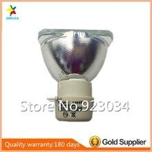 Alta Qualidade lâmpada de projeção lâmpada Para PJD6355 RLC-096 PJD6356LS PJD6555W PJD7325PJD7525W PJD7835HD PRO7826HDL