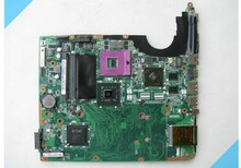511864-001 laptop motherboard DV6 PM45 5% off Sales promotion, FULL TESTED,