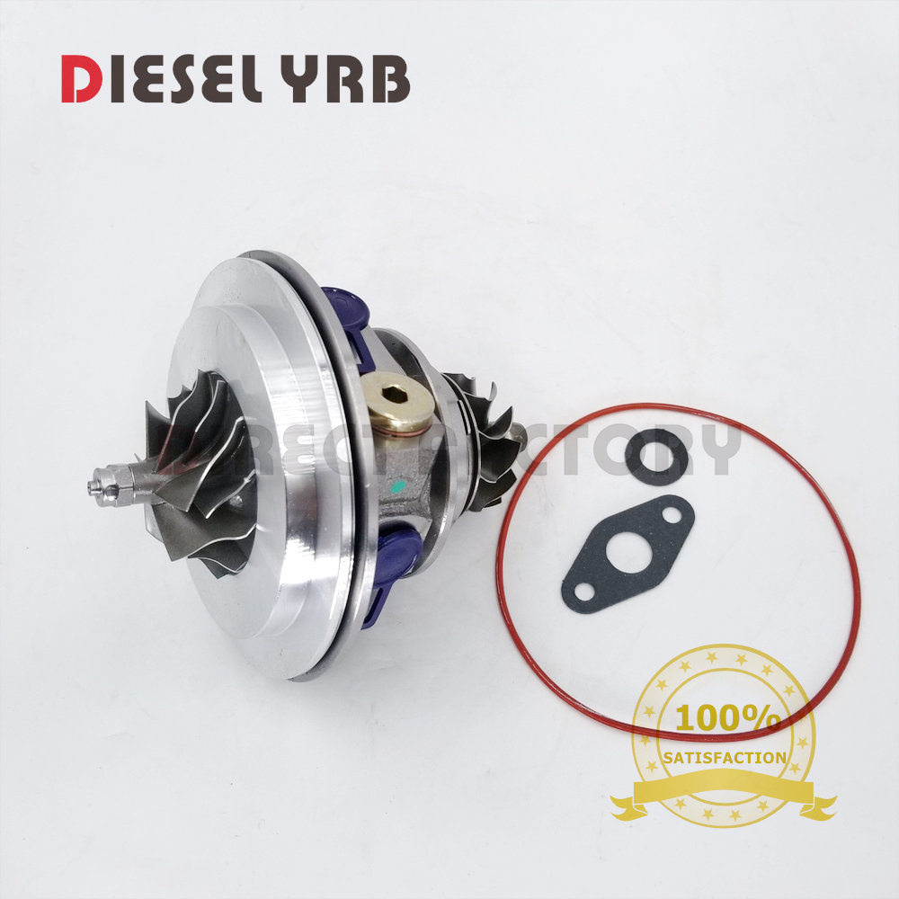 Turbocharger K03 53039880106 / 53039880105 / 06D145701H / 06D145701HX for Seat Toledo 2.0 TFSI turbo core chraTurbocharger K03 53039880106 / 53039880105 / 06D145701H / 06D145701HX for Seat Toledo 2.0 TFSI turbo core chra
