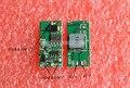 Плата привода лазерного диода 445nm 520nm 1 Вт  PCB 6-14 в  входное напряжение
