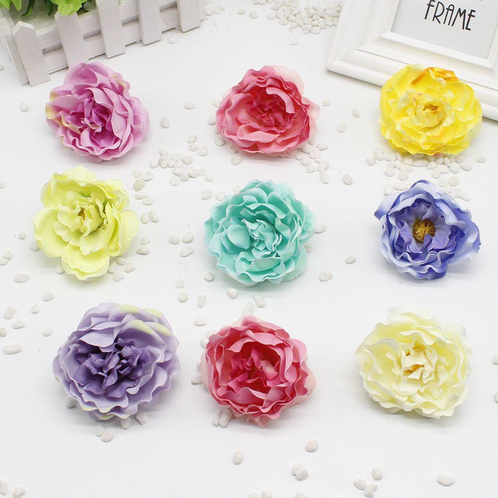 Coupon Code For Silk Flowers Factory Samurai Blue Coupon