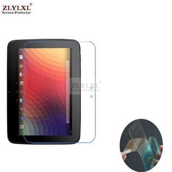 2 pcs alot soft film for Google Nexus 10 10.0 pad Tablet PC screen protector 2 pcs alot soft film for lenovo tab2 a7 30tc 7 0 pad tablet pc screen protector