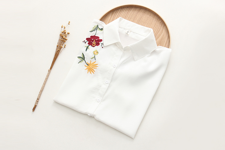 summer dressy tops
