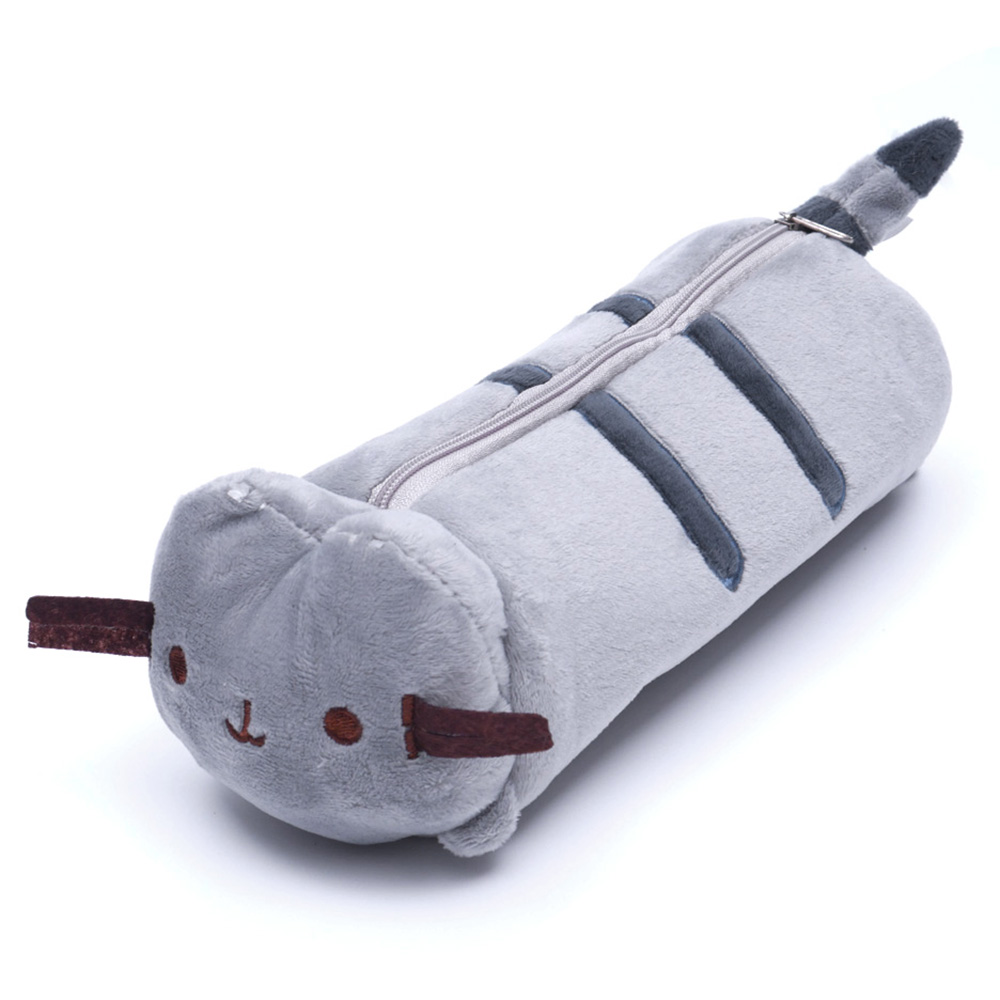 eb9396049582 top 9 most popular japanese pencil case brands and get free shipping ...