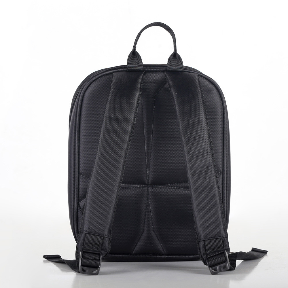 Hard Shell Carrying Backpack bag Case