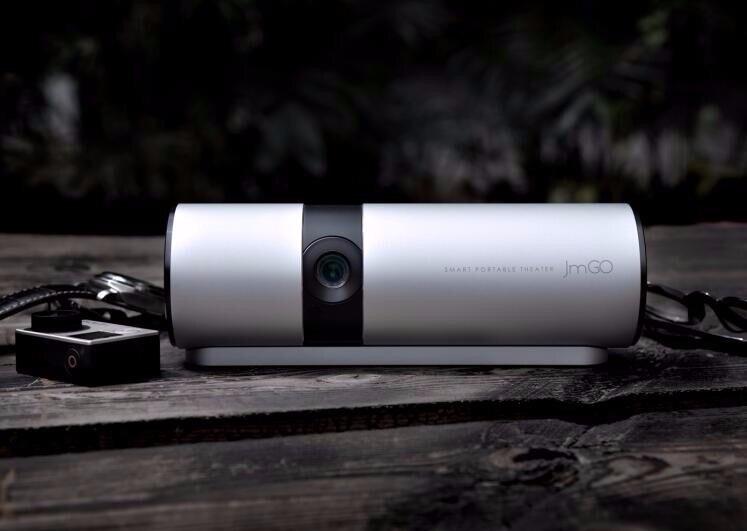 JmGO P2 Portable Projector (4)