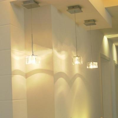 balcony crystal lampFREE SHIPPING 1PCS Pendant Lights crystal pendant light bar pendant lamp pendant lamp ems free shipping pendant light iron lamp crystal pendant light restaurant lamp stair lamp balcony lamp pendant light