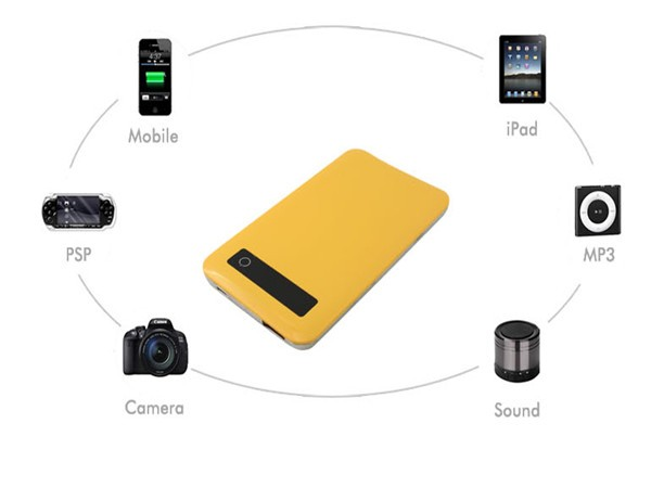 4000mAh-Portable-Power-bank-Battery-Charger-For (4)