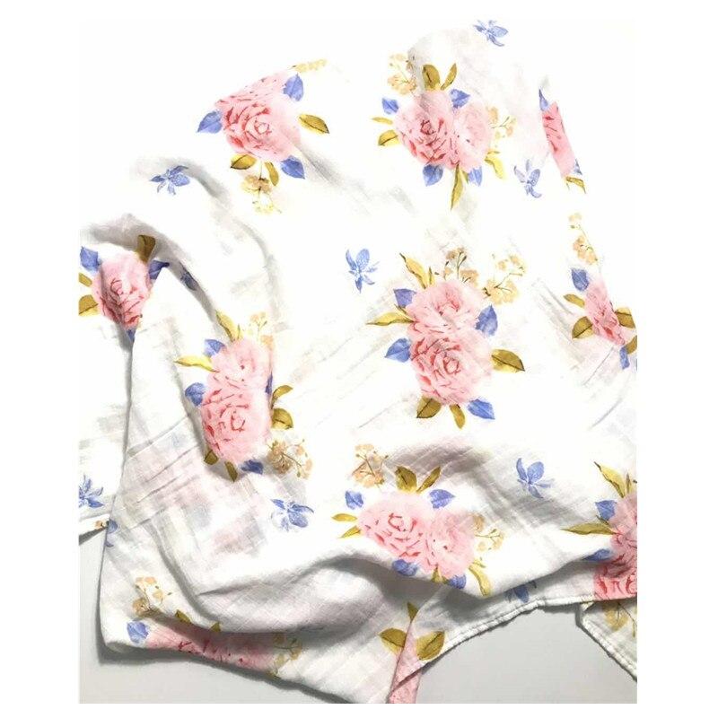 70% бамбуковое детское муслиновое одеяло для пеленания, качество лучше, чем Aden Anais, детское Многофункциональное большое одеяло для пеленок, детское одеяло