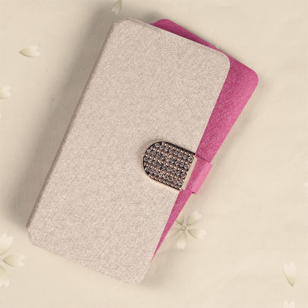 Case For Sony Xperia XZ XZS XA1 X XZ2 Wallet Flip Stand Coque Cover For
