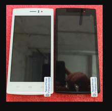 Replacement LCD Screen Display Touch Screen