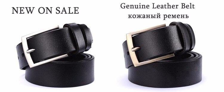dd03c1469 Musenge Leather Belt Designer Belts Men High Quality Cintos Mens Designer  2017 Fashion Formal Cowskin Leather Automatic BuckleUSD 9.86 piece ...